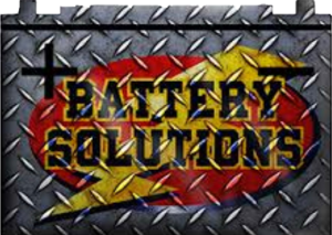 battery-solutions-grants-pass